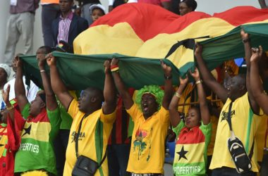 Five things that a bigger WAFU Cup mean for West Africa