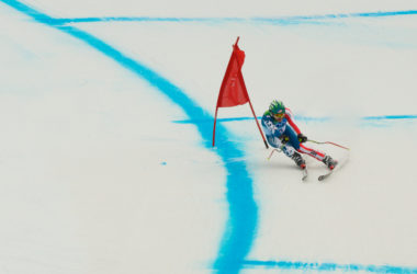 How Kwese TV is using instructional content to promote Winter Olympic Games rights