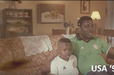 StarTimes chooses a coming-of-age story line for 2018 World Cup promotion