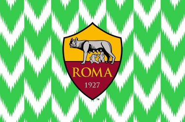 AS Roma winning with new Nigerian Pidgin Twitter account